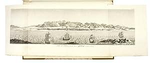 Voyages du Chevalier Chardin, en Perse, et: CHARDIN, Sir John.