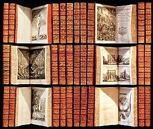 Encyclopedie,ou dictionnaire raisonne des sciences, des arts: DIDEROT, Denis; Jean