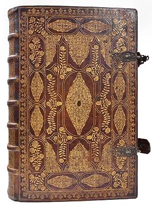 Biblia Germanica. Das ist die Ganze Heilige: BIBLE GERMAN]]