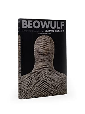 Beowulf seamus heaney online book free