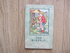 THE RUNAWAY A Story in Verse for: Macgregor A.J. &