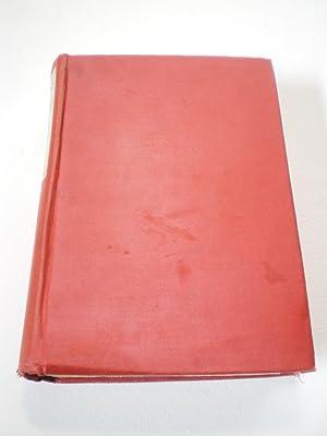The Works of Rabelais.: Rabelais