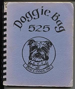 Doggie Bag 525: Bulldog Wives