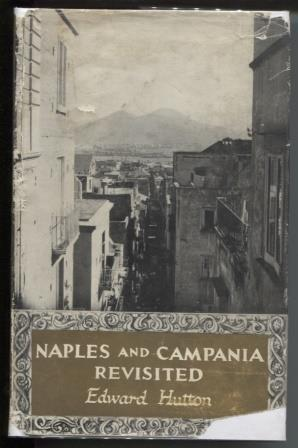 Naples and Compania Revisited