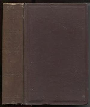 Second Report of the United States Entomological Commission for the years 1878 and 1879 relating ...
