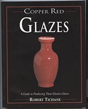 Copper Red Glazes