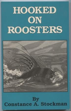 Hooked on Roosters