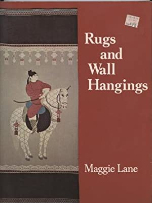 Rugs and Wall Hangings