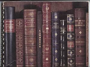 Important Numismatic Books: Featuring works from the Library of Dorothy Gershenson, Many of Which...
