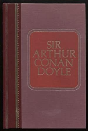Sir Arthur Conan Doyle the Illustrated Sherlock Holmes Treasury