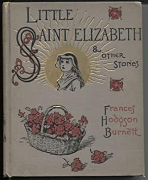 Little Saint Elizabeth & Other Stories