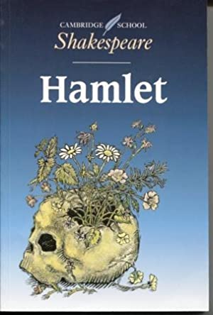 Hamlet (Cambridge School Series)