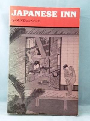 Japanese Inn: Statler, Oliver