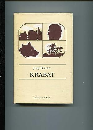 Krabat: Brezan J.