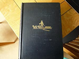 Nearest the Pole: A Narrative of the Polar Expedition of the Peary Arctic Club in the S.S.Rooseve...