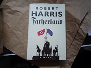 Fatherland (signed): HARRIS, Robert