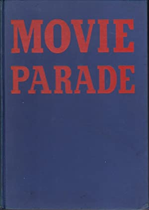 Movie Parade