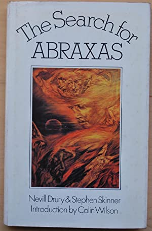The search for Abraxas