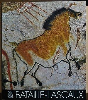 Lascaux ou la naissance de l'art: Georges Bataille, texte