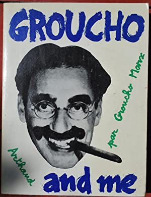 Groucho and me