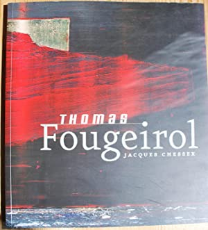 Thomas Fougeirol