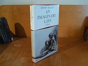 An Imaginary Life: Malouf, David
