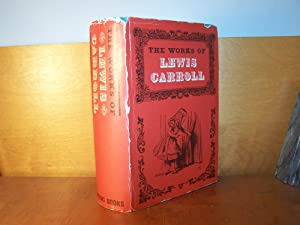 The Works of Lewis Carroll: Carroll, Lewis; Green,