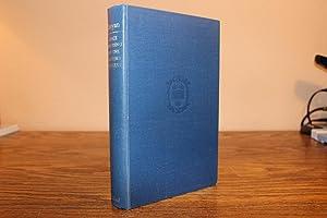 Grace Abounding to the Chief Sinners; Pilgrim's: Bunyan, John; Sharrock,