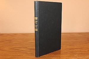 The Praise of Folly: Erasmus, Desiderius; Hudson,