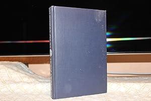 100 Modern Poems: Rodman, Selden (Ed.)