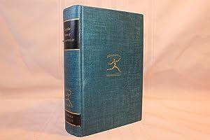 Complete Poems of Keats and Shelley (John: Keats, John; Shelley,