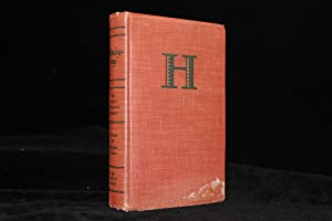 The Portable Hemingway (The Viking Portable Library): Hemingway, Ernest; Cowley,