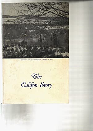 THE CALIFON STORY