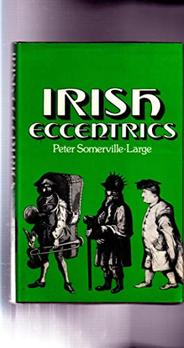IRISH ECCENTRICS