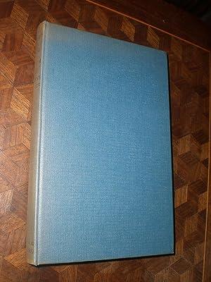 Rhythm In The Heavens. An Autobiography (: Gopal , Ram.