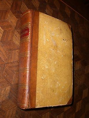 Hudibras, frey verteutscht, dem Herrn Hofrath Wieland: Butler, Samuel
