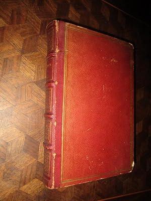 The Keepsake for 1832: Shelley, Scott, Blessington,