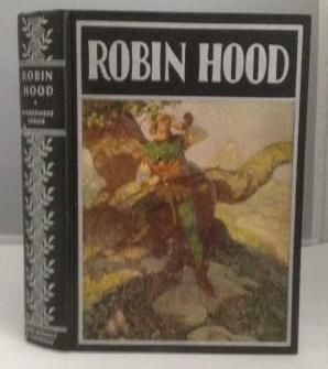 Robin Hood: Heal, Edith (with