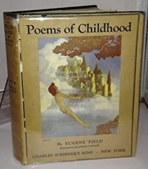 Poems of Childhood: Field, Eugene