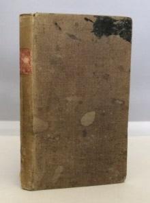 A Manual of Parliamentary Practice, Composed Originally: Jefferson, Thomas