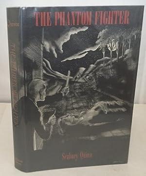 The Phantom-fighter Ten Memoirs of Jules de: Quinn, Seabury