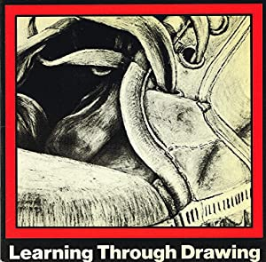 Learning Through Drawing : Keith Gentle (