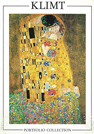 Klimt : The Portfolio Collection :