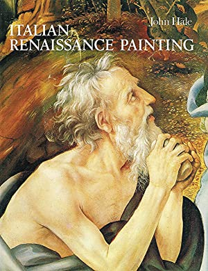 Italian Renaissance Painting : From Masaccio To Titian :
