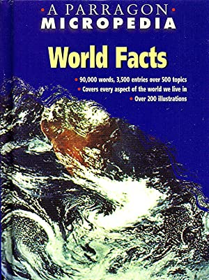 World Facts : Micropedia :