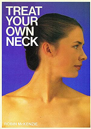 Treat Your Own Neck :