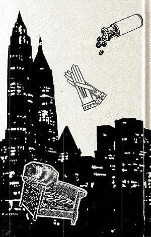 The Best Of Dorothy Parker :: Dorothy Parker ; ( Illustrator ) Helen Smithson