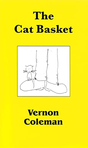 The Cat Basket :