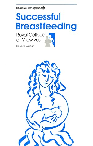 Successful Breastfeeding :