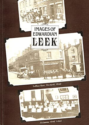 Images Of Edwardian Leek :
